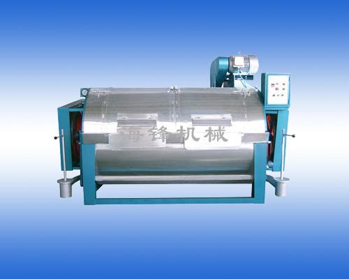 洗涤设备/工业洗涤设备