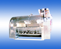 SSX300KG全钢洗涤机