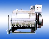 SX15-50KG洗涤机